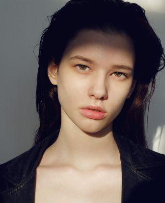 Models sandra Sandra Dee